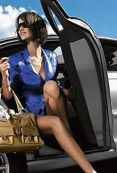 Importance of Orlando International Airport Orlando International airport (MCO) is the second highest passenger traffic airport in the world. It is also 13th busiest international airport of the United States.  http://mcolimousine.com/importance-of-orlando-international-airport.html