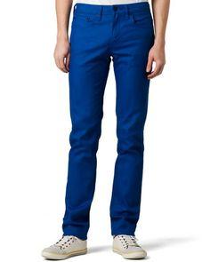 #jeanspl #levis #spodnie
