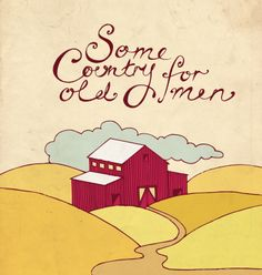 'Some Country For Old Men' Cover LISTEN HERE: https://soundcloud.com/beats-in-abundance/bia-some-country-for-old-men