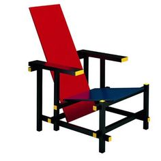 Google Image Result for http://www.edition20.com/images/products/375/Red-and-Blue-635-by-Cassina-by-Gerrit-Thomas-Rietveld-image-1.jpg