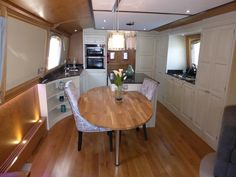 Aqualine Canterbury 64 for sale UK, Aqualine boats for sale, Aqualine used boat sales, Aqualine Narrow Boats For Sale Aurora Eva 69' x 12' Aqualine Canterbury 2015 Rare Oportunity - Apollo Duck