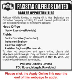 Matco Foods Pvt Ltd Karachi Jobs  April Shift Engineers