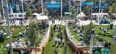 Image result for Dreamforce
