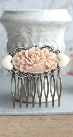 I love these! So excited that I find a site that sells them :)