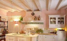La cuicine provencal