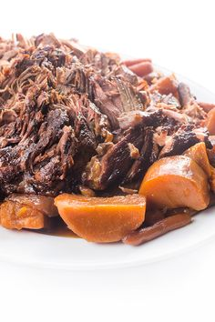 slow-cooker-hoisin-beef-roast-a-flavorful-crockpot-recipe