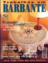 Trabalho em Barbante 28 - Raquel Sa - Picasa ウェブ アルバム