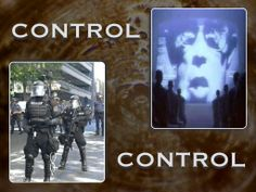control http://whatonearthishappening.com/podcasts/WOEIH-003.mp3 http://evolveconsciousness.org/