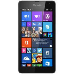Microsoft 535 Lumia