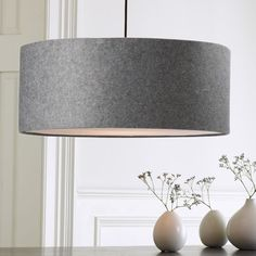 This is exactly what I am trying to DIY.  Lampshade making is proving harder than I had expected.