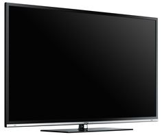 Buy Online TV at www.bluepearlind.com. Call us at   Toll Free: 1800-200-9348  Email : sales@bluepearlind.com