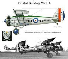 Ww2 Aircraft, Military Aircraft, Plane Drawing, Aircraft Design, World War One, Military Weapons, Nose Art, Royal Air Force, Aviation Art