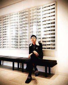 Seungri, Gd Bigbang, G Dragon Fashion, Rapper, Ji Yong, Choi Seung Hyun, Film Music Books, My Princess, My King