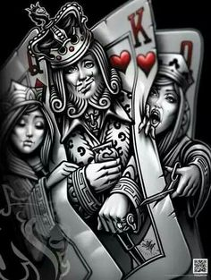 sketches and drawings Tatoo Art, Body Art Tattoos, Tattoo Drawings, I Tattoo, Sleeve Tattoos, Art Drawings, Tatoos, Poker Tattoo, Prison Drawings