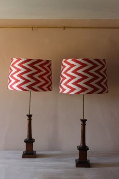 226 best antique lighting images on pinterest antique lighting fine pair of mid century spanish wooden table lamps in the classical taste recently rewired to uk standards greentooth Images