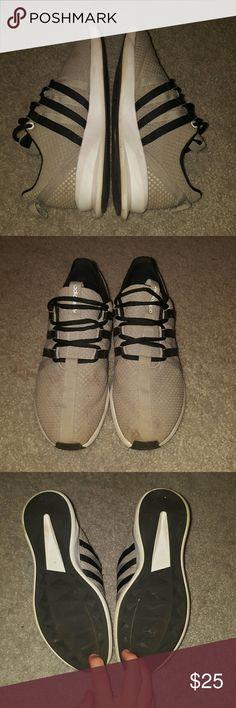 Adidas Sl Loop Ortholite Scarpe Adidas Scarpe, Scarpe Da Ginnastica E