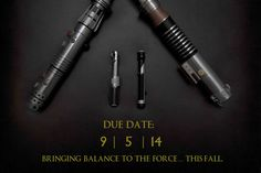 Our announcement: May the Force be with us If I ever have twins! Cute Baby Announcements, Baby Announcement To Husband, Star Wars Baby, Pregnancy Photos, Baby Photos, How To Have Twins, Baby Shower Gender Reveal, Baby Time, Baby Boy Nurseries
