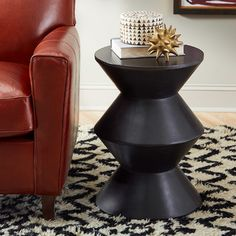 Shop DwellStudio for Coffee + Side Tables for the best selection in modern design.