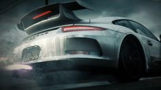 Porsche Wallpaper High Quality Resolution #jGM