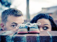 #Babylover | Si en todas tus conversaciones terminas hablando de bebés, ¡¡entonces eres un #Babylover!!