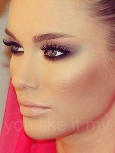 http://youlikeitmy.blogspot.com/2014/10/smokey-purple-eyes-makeup-for-girls.html