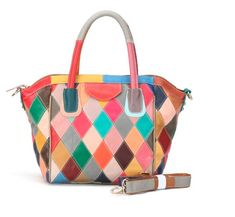 Chic Tote Hand And Crossbody Bag for women is a must have item