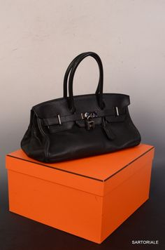 Hermes Shoulder Birkin Bag Price 71