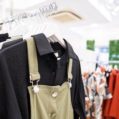Doca Fashion Shop Longchamp, Tote Bag, Bags, Shopping, Fashion, Handbags, Moda, Fashion Styles, Totes
