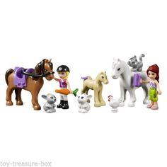 17 Best Lego Friends Images Lego Friends Sets Lego Girls Toys