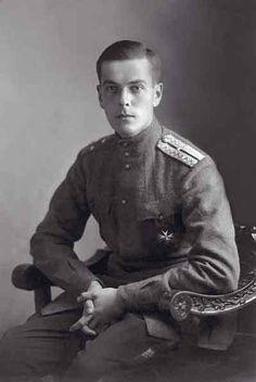 Romanov Russian Historical Materials 32