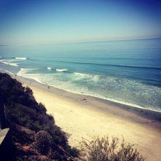 ##californiascoast