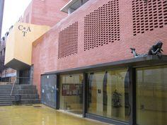 Centre Artesà Tradicionarius, Barcelona http://www.tradicionarius.cat/