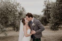 wedding couple photosession
