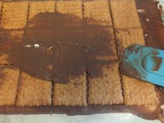 kalter-hund-auf-turkischer-art-rezept-biskuvili-cikolatali-pasta-tarifi-1