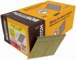 Stanley Bostitch S12DSGAL Thickcoat Clipped Head 3-1/4-Inch by .120-Inch 28 Degree Wire Collated Screw Shank Framing Nail (2,000 per Box) by Stanley Bostitch. $75.43. From the Manufacturer                Bostitch 28 Degree Wire Weld Framing Nail                                    Product Description                2,000 Pack, 3-1/4' x .120 Galvanized Screw Shank Nail, 12D, Fits Bostitch #N80SB, #N88WW & Bostitch #F28WW.