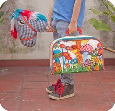 Surtidos hule http://www.emmayrob.com/surtido-hules-de-coleccion/