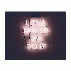 Best feeling ever Everlasting Love, Feel Good, Mood, Bride, Feelings, Inspiration, Wedding, Design, Wedding Bride