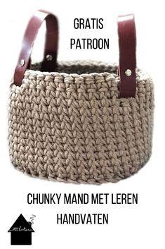 Crochet Loop, Diy Crochet, Baby Knitting Patterns, Crochet Patterns, Crochet Home Decor, Machine Embroidery Applique, Textiles, Diy Flower, Flower Crown