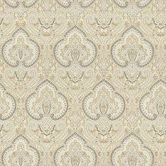 Textures Texture seamless | Damask wallpaper texture seamless 10981 | Textures - MATERIALS - WALLPAPER - Damask | Sketchuptexture