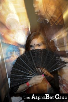 Summer Kick-Off Party & Photo Exhibition at Joy Eslava | The AlphaBet Club