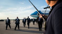 New York Times: July 30, 2014 - GOP's drum beat for Obama's impeachment enriching Democrat coffers