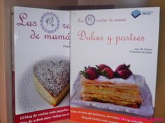 Bizcocho de las monjas [Mis Dulces Joyas] Sugar Free Carrot Cake, Empanadas, Carrots, French Toast, Cooking Recipes, Breakfast, Desserts, Food, Kuchen