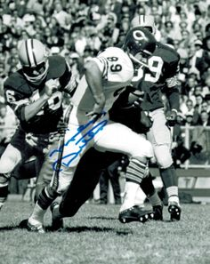 8b80c4385a6 AAA Sports Memorabilia LLC - Mike Ditka Signed Chicago Bears Action B&W  Autographed Photo - #chicagobears #bears #nfl #mikeditka #autographed # ...