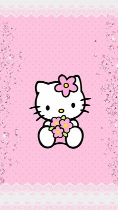 Hello Kitty Phone Wallpapers Top Free Hello Kitty Phone with The Amazing Hello Kitty Wallpaper Phone wallpaper phone Wallpapers For Mobile Phones, Mobile Wallpaper, Wallpaper Backgrounds, Hello Kitty Backgrounds, Hello Kitty Wallpaper, Cellphone Wallpaper, Iphone Wallpaper, Kawaii Cute Wallpapers, Hello Kitty Pictures