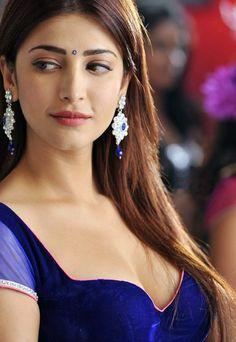 Shruti Hassan film chance