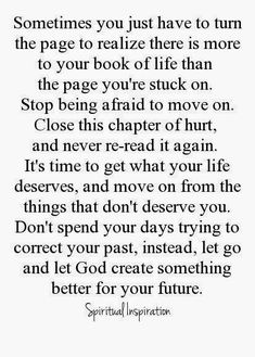Trendy quotes about strength in hard times encouragement happy New Quotes, Family Quotes, Great Quotes, Quotes To Live By, Life Quotes, Funny Quotes, Quotes Inspirational, Happy Quotes, Let Go Quotes