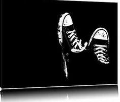 Image result for textile art black and white