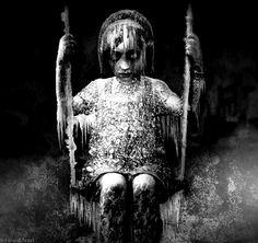 Silent Hill: Shattered Memories. S)