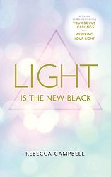 Find Your Soul Purpose - #LightISTheNewBlack Article by @Bodhi
