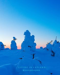 Sweet blue dreams ❄️💙 Had such an amazing day 🤗✨ had to share my blue moment with you lovelies 💙❄️😘 . Lapland Finland, Blue Dream, Dreams, In This Moment, Mountains, Amazing, Sweet, Nature, Movie Posters